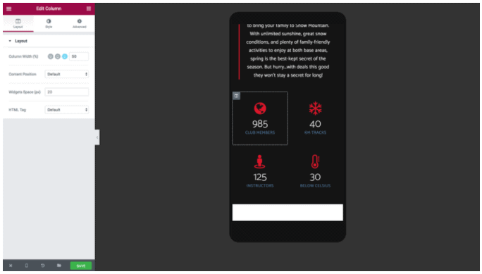Check Your Website's Mobile Responsiveness